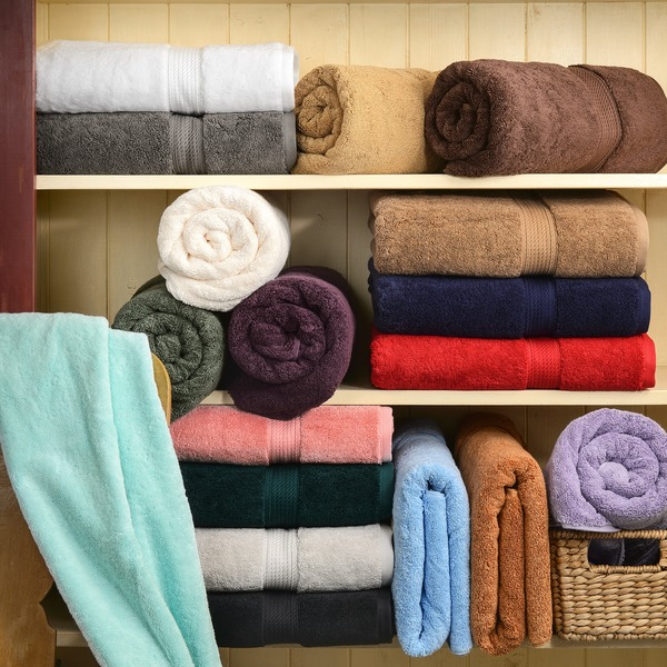 Combed_Towels