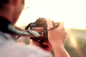 benefits of photo studio