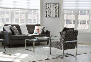 fci London modern furniture