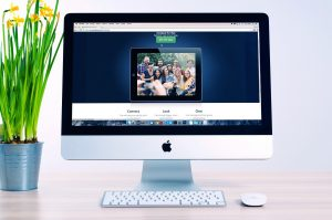 increase the sales with facebook remarketing