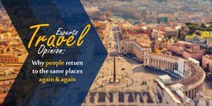 best travel cities