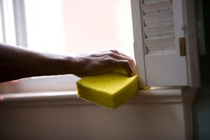 end of tenancy cleaning blog