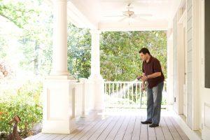 tenancy cleaning blog